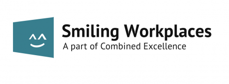 Logo Smiling Workplaces